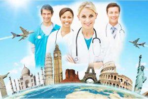 تور-پزشکی-گرجستان